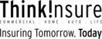 ThinkInsure Ltd.