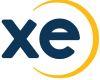 XE Corporation
