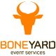 Boneyard Event Services