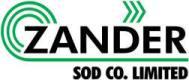 Zander Sod Co. Limited