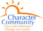 Character Community  York Region