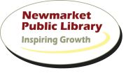 Newmarket Public Library