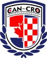 Can-Cro Installations Inc.