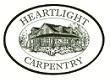 Heartlight Carpentry