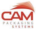 CAM Packaging Systems