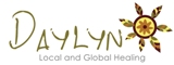Daylyn Local and Global Healing