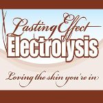 Lasting Effect Electrolysis