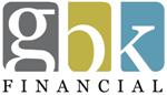 GBK Financial Inc.