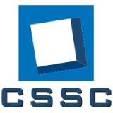 Centre Square Solutions Corp.