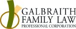 Galbraith Family Law Professional Corporation