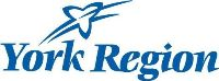 Regional Municipality of York