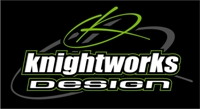 Knightworks Design Ltd.