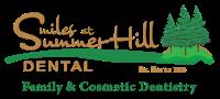 Smiles at Summer Hill Dental