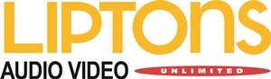 Liptons Audio Video Unlimited