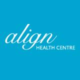 Align Health Centre