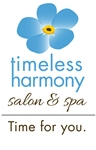 Timeless Harmony Salon & Spa