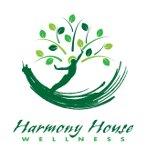 Harmony House Wellness