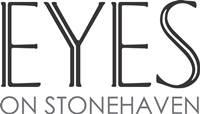 Eyes On Stonehaven - Optometrist & Optical