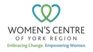 Women's Centre of York Region