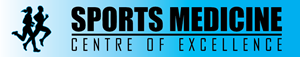 Sports Medicine Centre of Excellence
