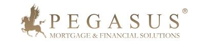 Pegasus Mortgage & Financial Solutions