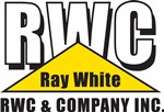 RWC Ray White & Co. Inc.