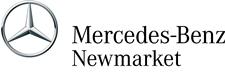 Mercedes-Benz Newmarket