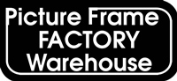 Picture Frame Factory Warehouse