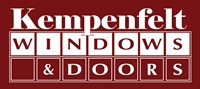 Kempenfelt Windows & Doors