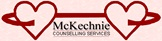 McKechnie Counselling Services