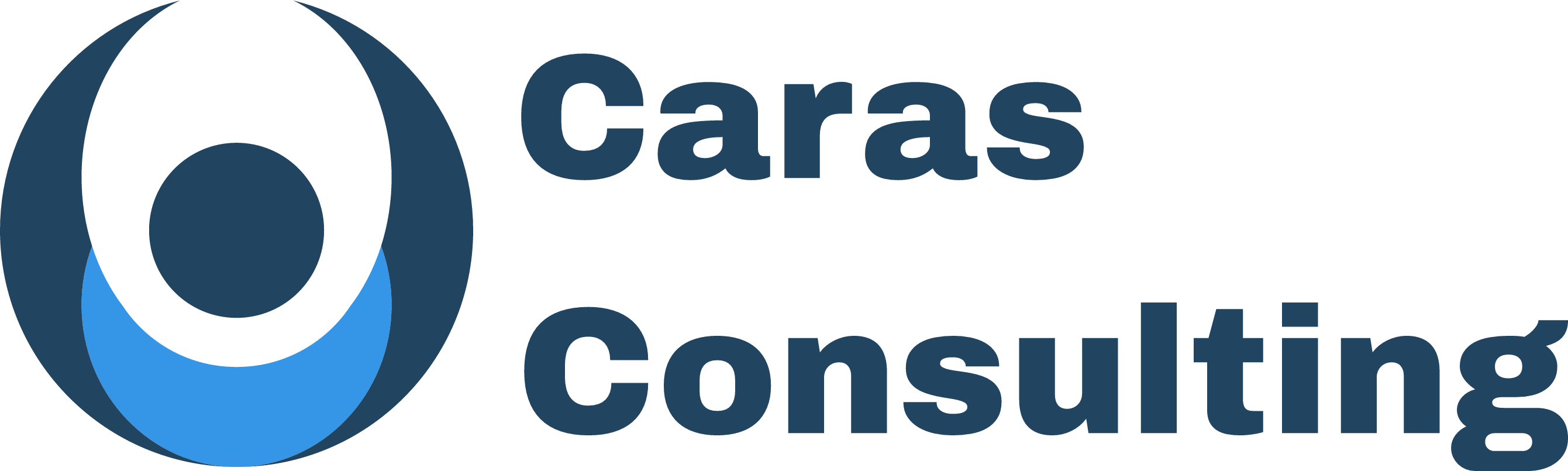 Caras Consulting Inc.