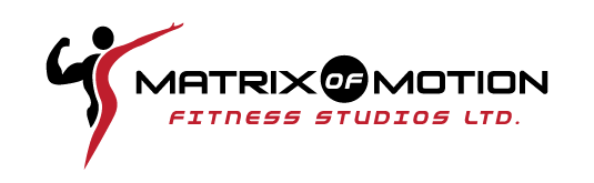 Matrix of Motion Fitness Studios Limited