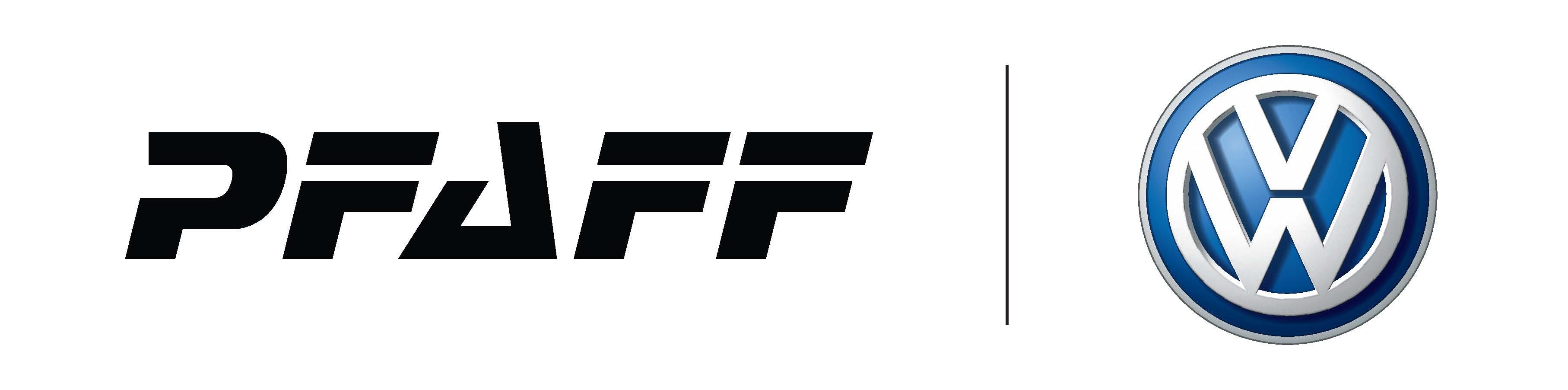 H.J. Pfaff Volkswagen