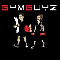 GYMGUYZ GTA North