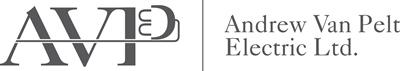 Andrew Van Pelt Electric Ltd.