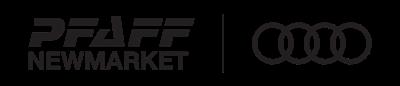 H.J. Pfaff Audi Newmarket