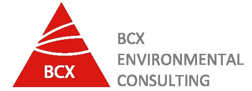 BCX Environmental Consulting