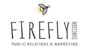 Firefly Junction  I  Public Relations & Marketing