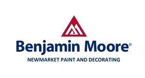 Newmarket Paint & Decorating Inc.