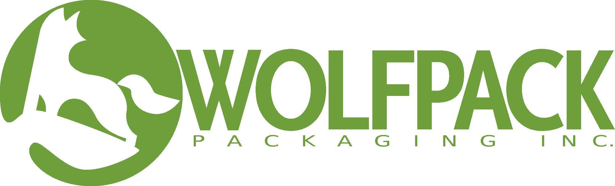 Wolfpack Inc.