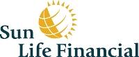 Seana Fardy - Sun Life Financial Advisor