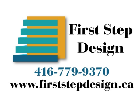 First Step Design Limited
