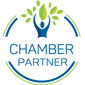 Chamber Partner