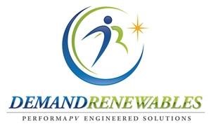 Demand Renewables