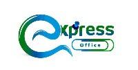 Express Office