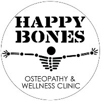 Happy Bones Osteopathy & Wellness Clinic