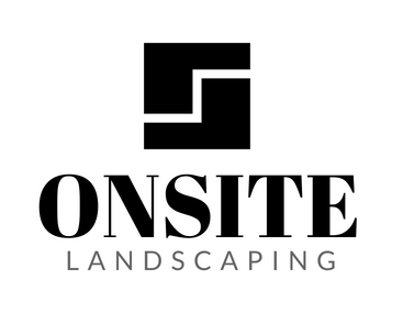 OnSite Landscaping Inc.