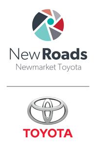 NewRoads Newmarket Toyota