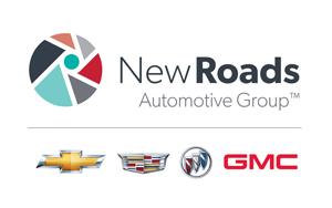 NewRoads Chevrolet Cadillac Buick GMC