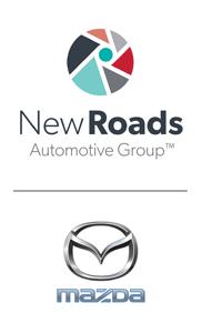NewRoads Mazda